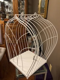 BRAND NEW EXTRA LARGE DECORATIVE BIRD CAGE North Dumfries, N0B 1E0