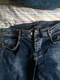 Dolce & Gabbana Jeans (Men's) London, N6J 1R8