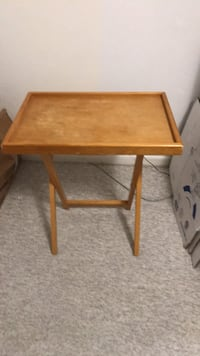 folding table Gainesville, 32606