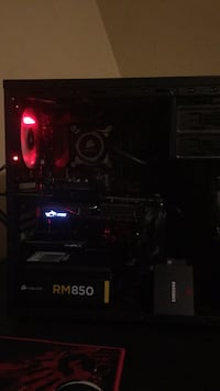 gaming pc Falls Church, 22042