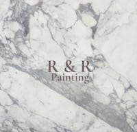 R & R Painting Company Services Toronto, M6G 3X9