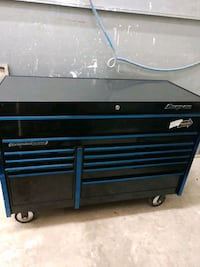 Snap On Tool Box Frederick, 21702