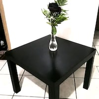 End table Midwest City