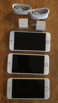 Apple Iphone 6, Unlocked Excellent Condition