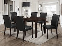 US 6061 DINING SET