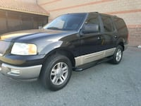 3400 Ford - Expedition - 2004 Temple City, 91780