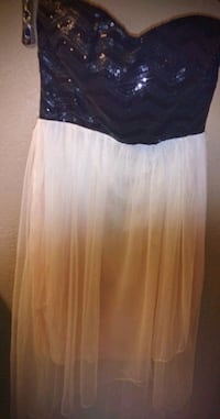 Brand new with tags Maurices cocktail dress Bethany, 73008
