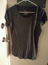 WOMEN'S SHIRT SIZE (LARGE) West Fargo