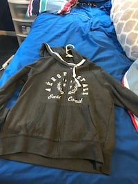 Hoodie brand new never worn extra large Knoxville, 37931