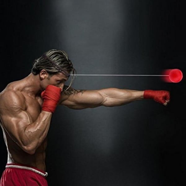Hand Eye Training Boxing Reflex Ball Reaction Exercise Punching Main O a0f73f7f-3ed7-4879-a09f-27b4c681ad7b