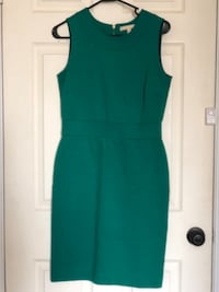 Teal / Emerald dress Visalia, 93277
