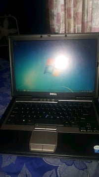 black and gray HP laptop Middleburg, 32068