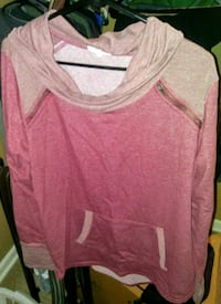 Maurices XXL like new