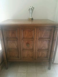 Accent table Springfield, 22153