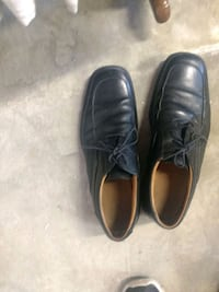Men's shoes size 13