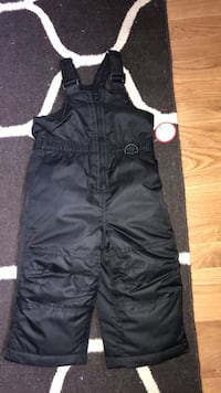 Toddler snowsuit- brand new Alexandria, 22301
