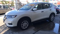 Nissan - Rogue - 2017 Downey, 90240