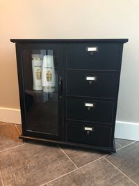 CABINET for wall / countertop Coquitlam, V3C 4X7