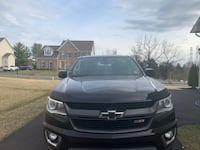 Chevrolet - Colorado - 2015 Alexandria, 22315