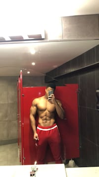 PERSONAL TRAINER, CONDO GYM, IN HOME, GYM TRAINING  Toronto
