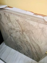 PRICED TO SELL: Marble flooring  Brampton, L6V 3A8