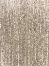 Leonia Sands Wood Look Porcelain Tile