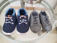 Baby boy shoes, size 6-12 months Bayonne, 07002
