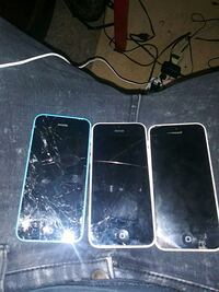 IPhone 5v Raleigh, 27603