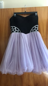 Dress homecoming Waterford, 48327