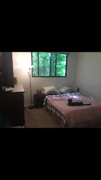 1 ROOM For rent 2BR 1BA (msg for more info.) Fairfax