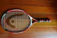 Head Youth Tennis Racket (Like New) Burtonsville, 20866