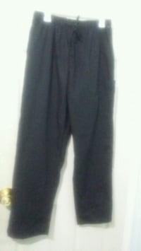women's black pants Mississauga, L4T 3T3