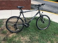 Specialized mountain bike Arlington, 22201