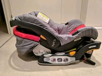 Ultimate Luxury Car Seat Greater London, SW11