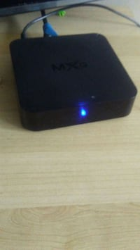 Android box St. Catharines, L2M 6R3