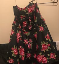 New never used Torrid Dress  Reedley, 93654