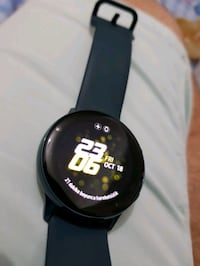 Samsung galaxy watch active  Foça, 48300