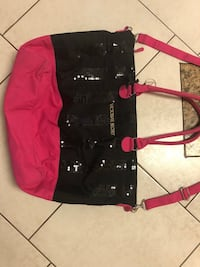 VS duffel bag  Glendale, 85301