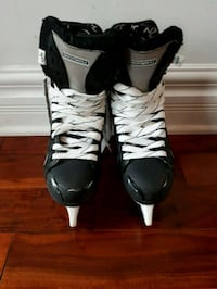 Patins taille 36 / taille 7 Montreal, H2L 3C7