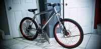 Specialized hardtail top quality mountain bike New Britain, 06051