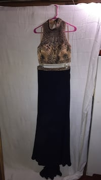 Senior Prom Dress Glen Burnie, 21061