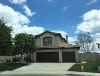 ROOM For rent 1BR 1BA Lake Elsinore