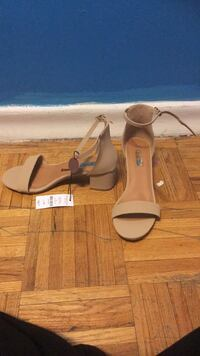 Brand new heels for sale  Toronto, M3M 1J2