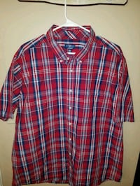 Men's 2XL  Smiths Station, 36877