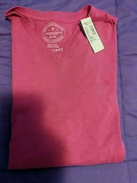 Men's American Eagle t-shirt size medium tall Mississauga, L5N 6A7