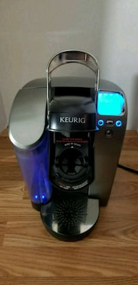 For parts Keurig coffeemaker Chantilly, 20151