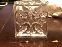 Snow Flake Paperweight Vaughan, L4J 6Y3
