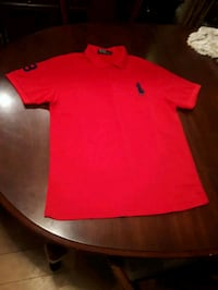Polo Ralph Lauren medium Narol, R1C 0C7