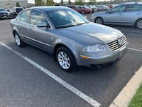 2004 Volkswagen - Passat 50k miles LOW MILES!  New York, 10314