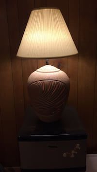 Beautiful Lamp with base light Rockville, 20852